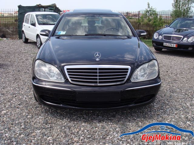 Shes blej suzuki cars for Mercedes benz rental pittsburgh